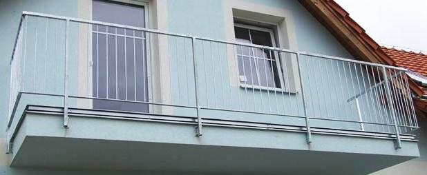 balkonoveZabradli01