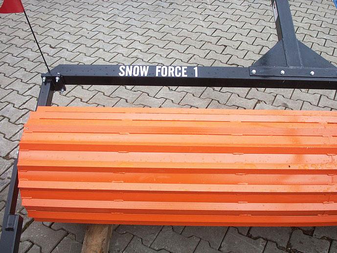 snowForceI_02